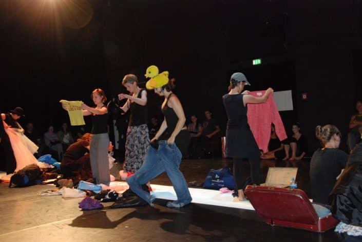 taet-it-ned-i-IFANT-Theaterpaedagogik-Ausbildung-G1-02
