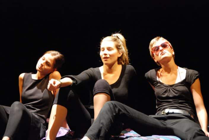 taet-it-ned-i-IFANT-Theaterpaedagogik-Ausbildung-G1-03