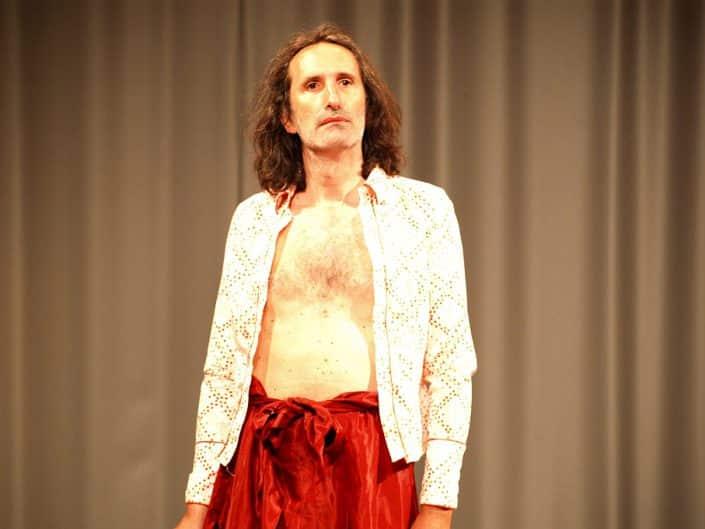 taet-it-ned-i-IFANT-Theaterpaedagogik-Ausbildung-G1-04
