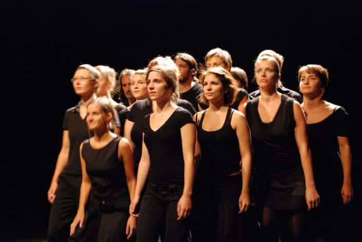 taet-it-ned-i-IFANT-Theaterpaedagogik-Ausbildung-G1-05