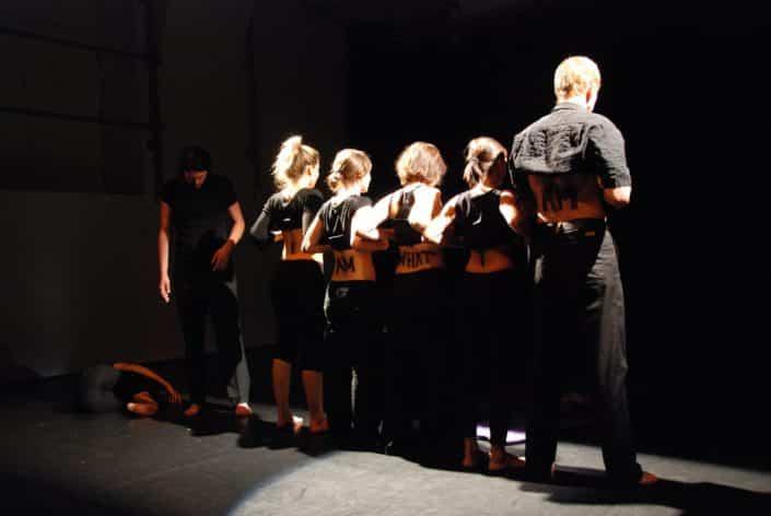 taet-it-ned-i-IFANT-Theaterpaedagogik-Ausbildung-G1-07