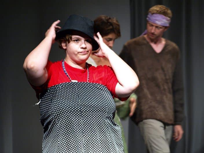 taet-it-ned-i-IFANT-Theaterpaedagogik-Ausbildung-G1-08