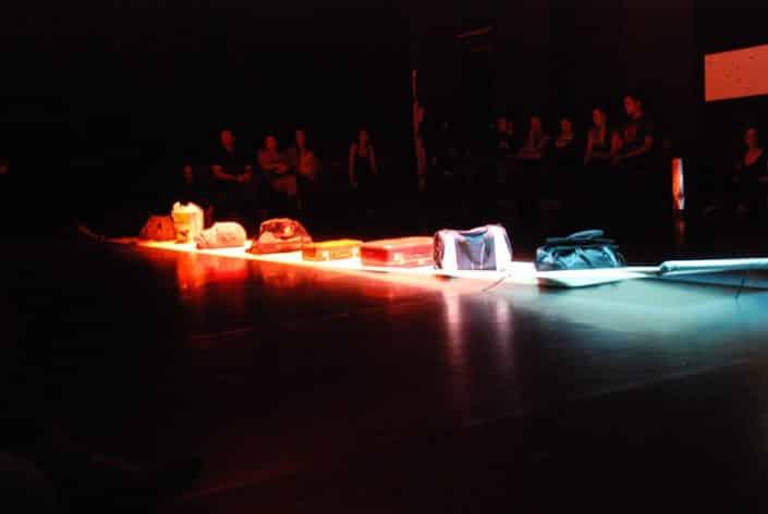 taet-it-ned-i-IFANT-Theaterpaedagogik-Ausbildung-G1-11