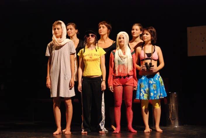 taet-it-ned-i-IFANT-Theaterpaedagogik-Ausbildung-G1-Beitragsbild