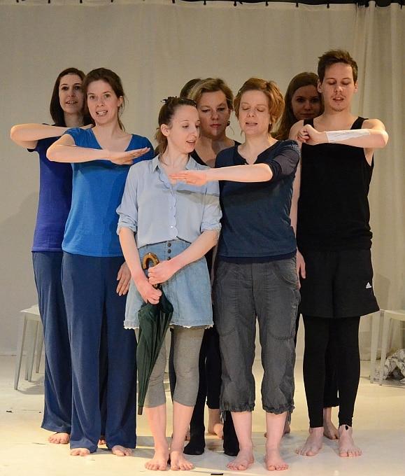 Wolkenheim-Wolkenbruch-IFANT-Theaterpaedagogik-Ausbildung-G6-11
