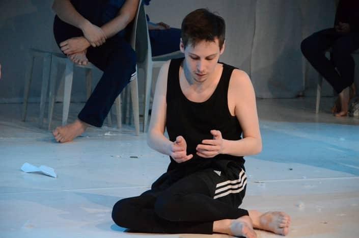 Wolkenheim-Wolkenbruch-IFANT-Theaterpaedagogik-Ausbildung-G6-12