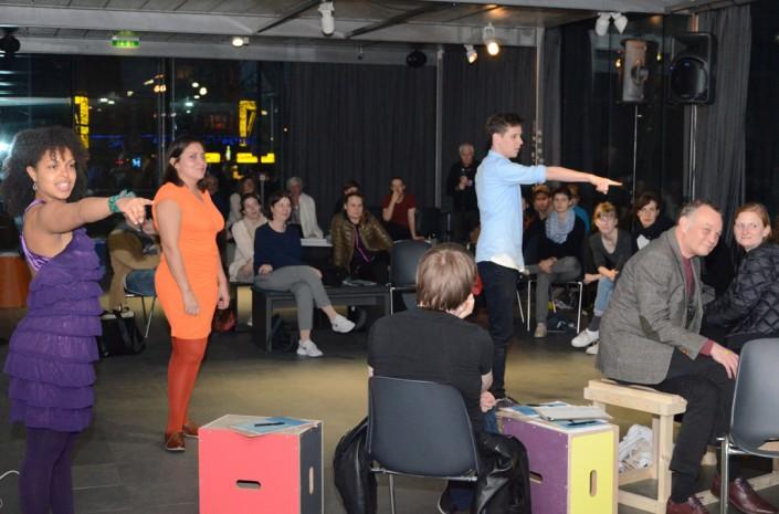 Last-Exit-Karlsplatz-IFANT-Theaterpaedagogik-Ausbildung-A2-01