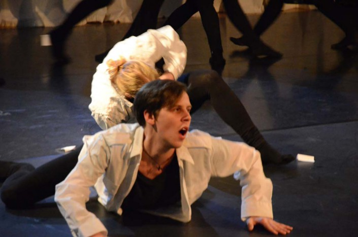BaRockMe-IFANT-Theaterpaedagogik-Ausbildung-G7-01