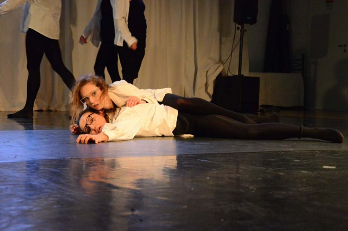 BaRockMe-IFANT-Theaterpaedagogik-Ausbildung-G7-02