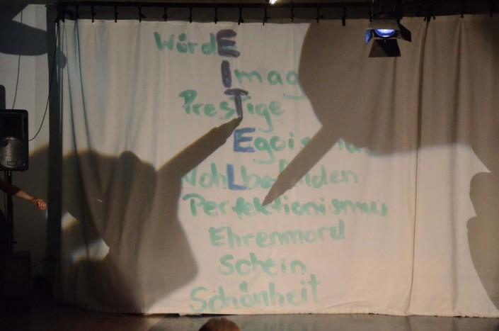 BaRockMe-IFANT-Theaterpaedagogik-Ausbildung-G7-03