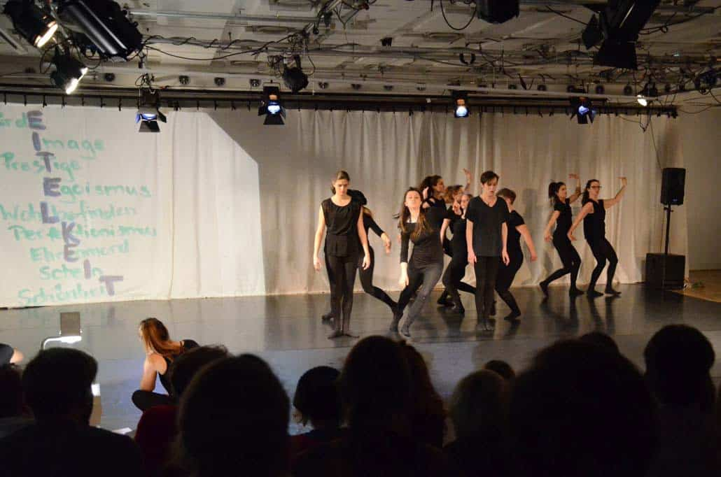 BaRockMe-IFANT-Theaterpaedagogik-Ausbildung-G7-04