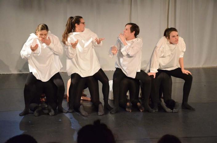 BaRockMe-IFANT-Theaterpaedagogik-Ausbildung-G7-05