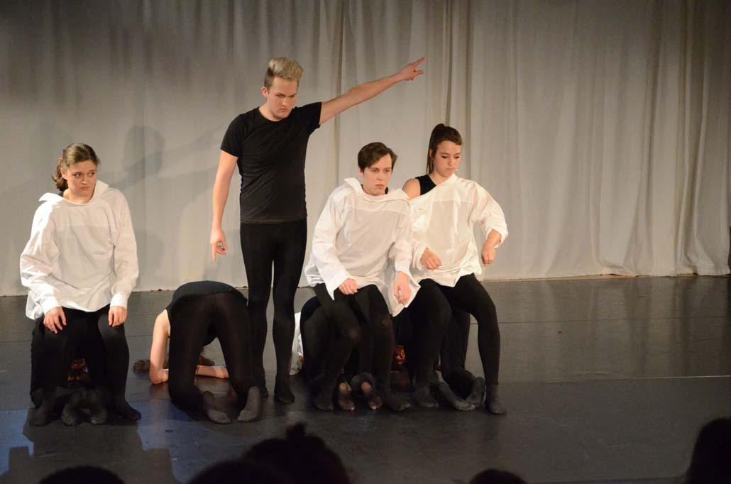 BaRockMe-IFANT-Theaterpaedagogik-Ausbildung-G7-06