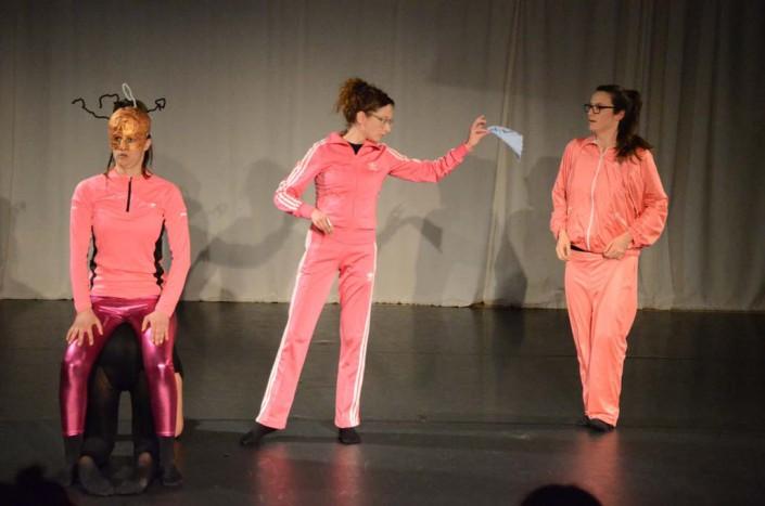 BaRockMe-IFANT-Theaterpaedagogik-Ausbildung-G7-07