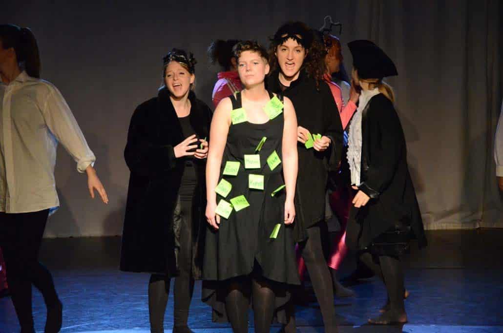BaRockMe-IFANT-Theaterpaedagogik-Ausbildung-G7-08