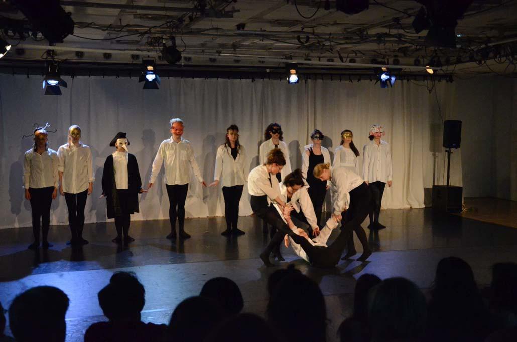 BaRockMe-IFANT-Theaterpaedagogik-Ausbildung-G7-09