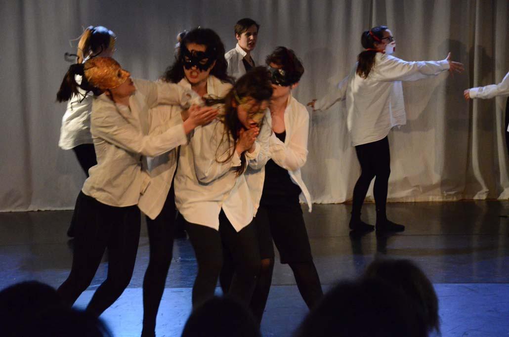 BaRockMe-IFANT-Theaterpaedagogik-Ausbildung-G7-10