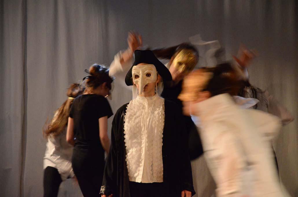 BaRockMe-IFANT-Theaterpaedagogik-Ausbildung-G7-11