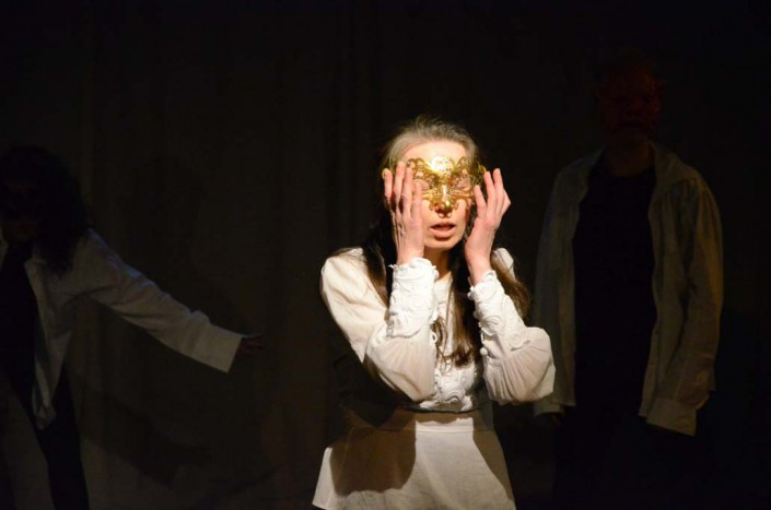 BaRockMe-IFANT-Theaterpaedagogik-Ausbildung-G7-12