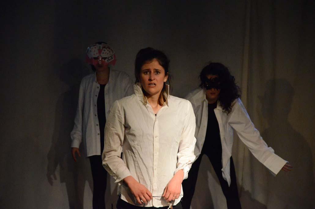 BaRockMe-IFANT-Theaterpaedagogik-Ausbildung-G7-13