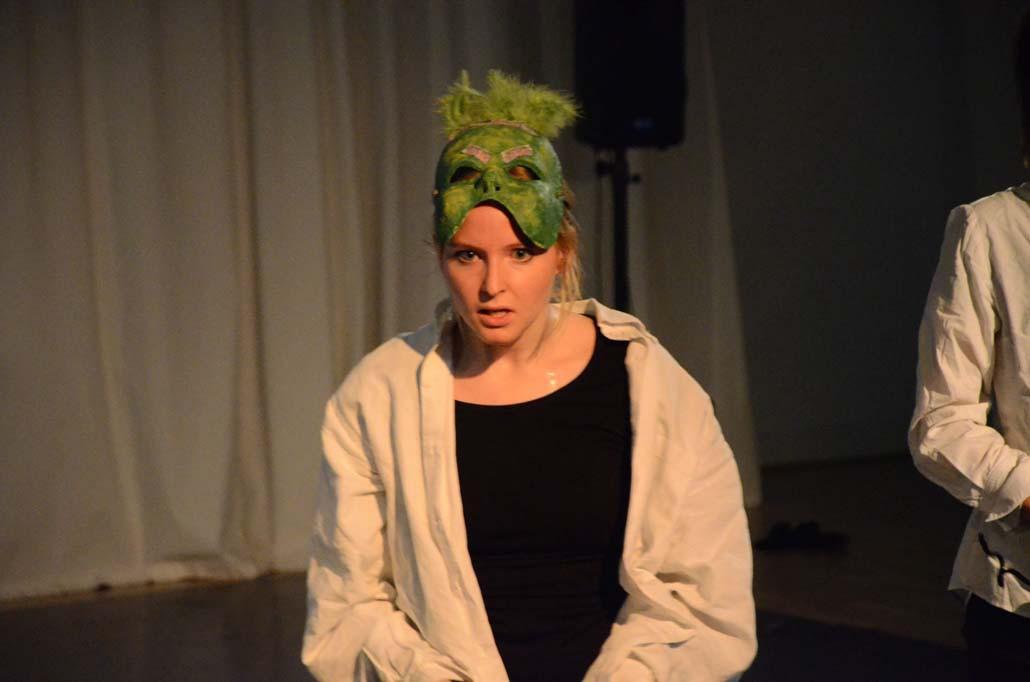 BaRockMe-IFANT-Theaterpaedagogik-Ausbildung-G7-14