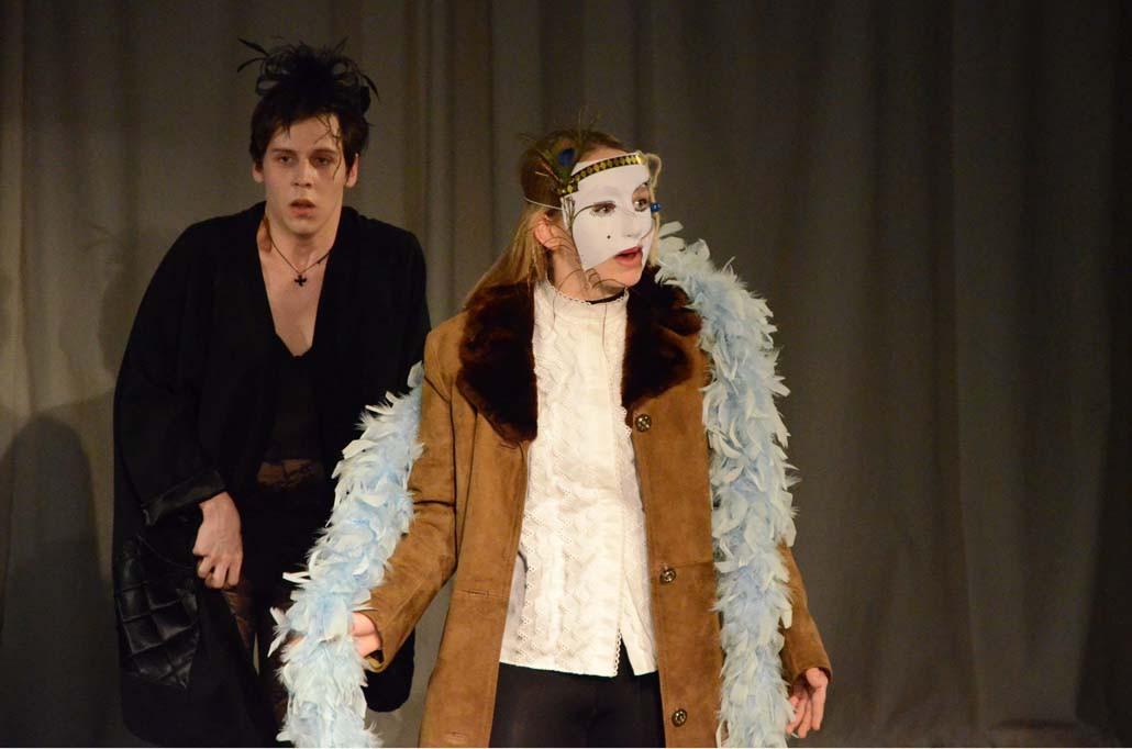 BaRockMe-IFANT-Theaterpaedagogik-Ausbildung-G7-15