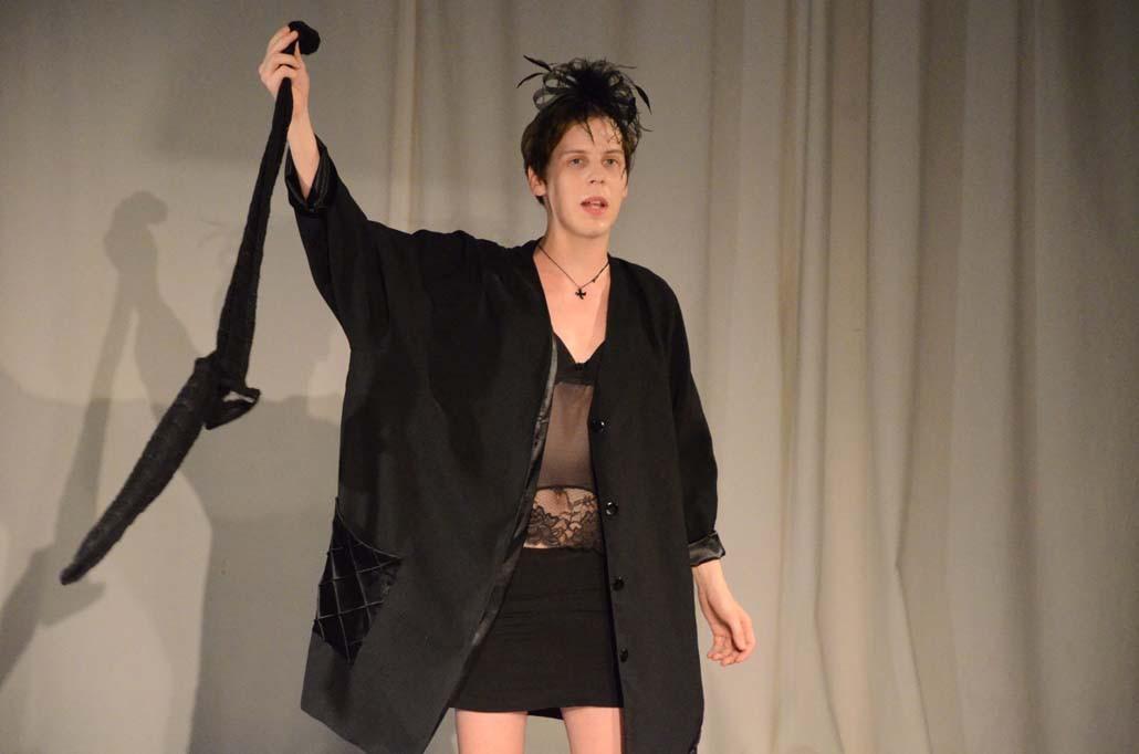 BaRockMe-IFANT-Theaterpaedagogik-Ausbildung-G7-16