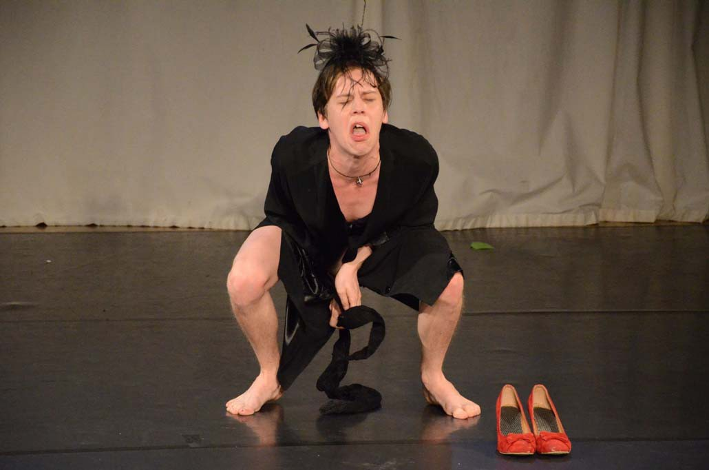 BaRockMe-IFANT-Theaterpaedagogik-Ausbildung-G7-17