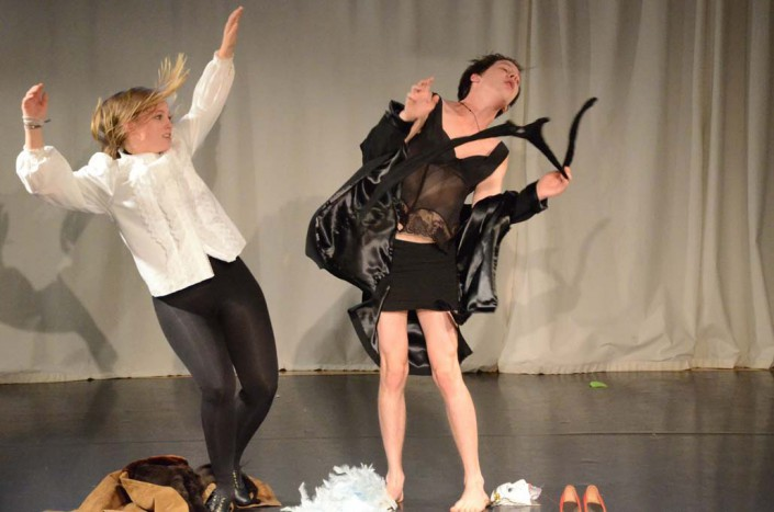 BaRockMe-IFANT-Theaterpaedagogik-Ausbildung-G7-18