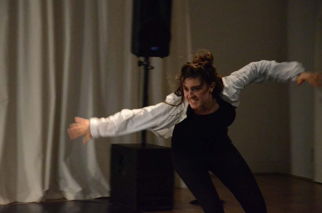 BaRockMe-IFANT-Theaterpaedagogik-Ausbildung-G7-19