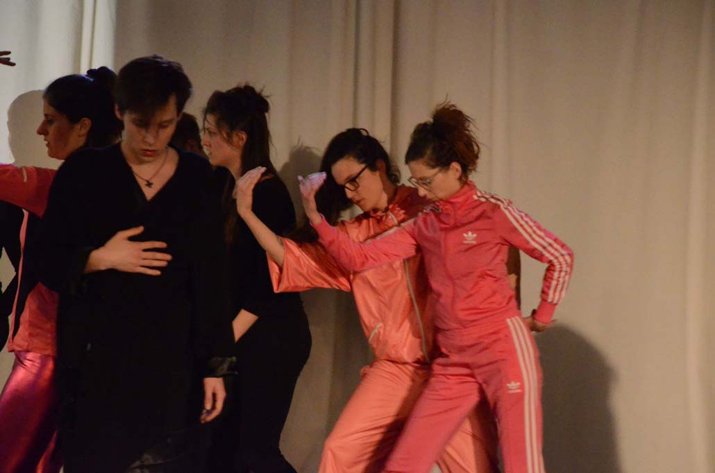 BaRockMe-IFANT-Theaterpaedagogik-Ausbildung-G7-20