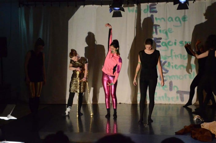 BaRockMe-IFANT-Theaterpaedagogik-Ausbildung-G7-21
