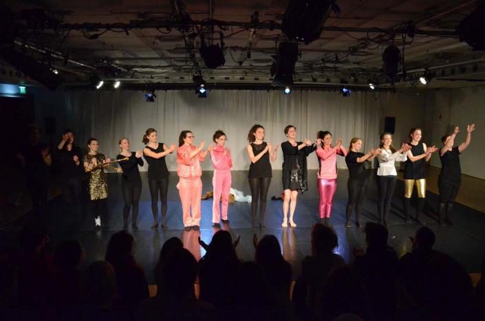 BaRockMe-IFANT-Theaterpaedagogik-Ausbildung-G7-22