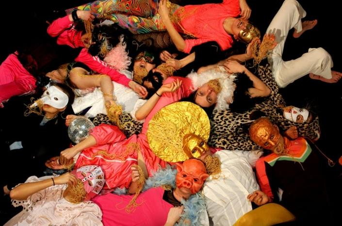 BaRockMe-IFANT-Theaterpaedagogik-Ausbildung-G7-Beitragsbild