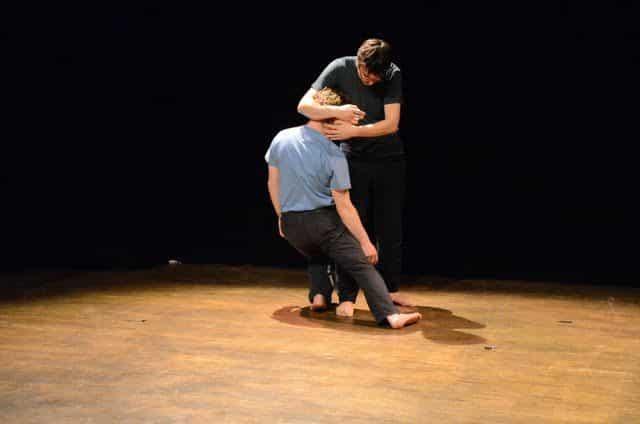 Mutaktionen-IFANT-Theaterpaedagogik-Ausbildung-G3-03