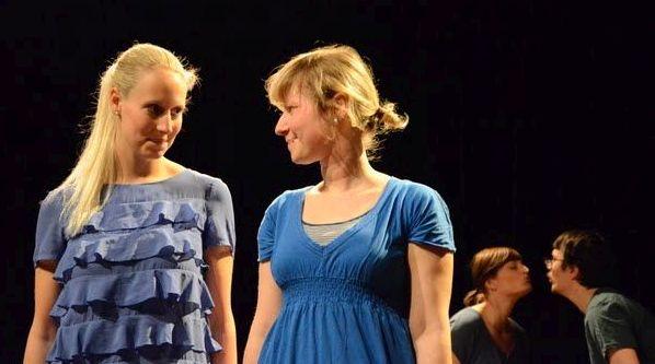 Mutaktionen-IFANT-Theaterpaedagogik-Ausbildung-G3-04