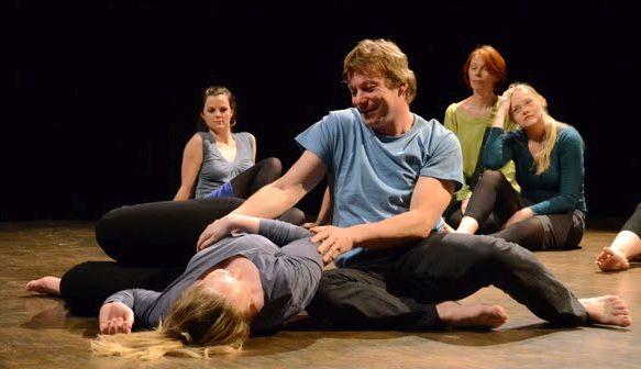 Mutaktionen-IFANT-Theaterpaedagogik-Ausbildung-G3-05