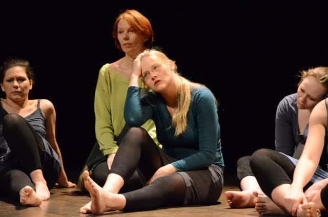 Mutaktionen-IFANT-Theaterpaedagogik-Ausbildung-G3-06