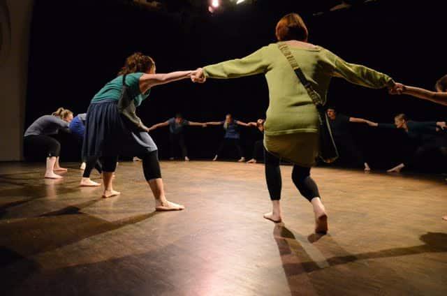 Mutaktionen-IFANT-Theaterpaedagogik-Ausbildung-G3-07