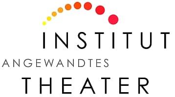 IFANT Logo