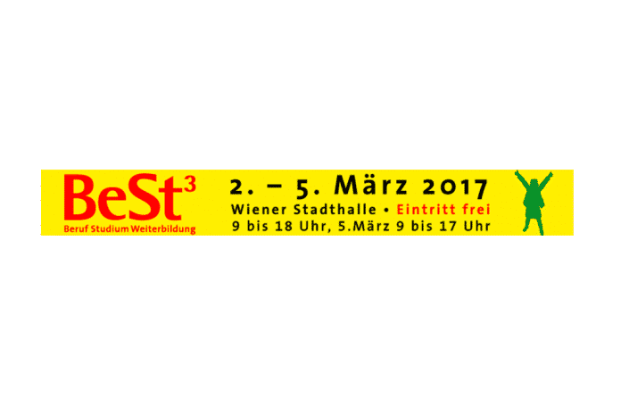 Logo Best 2017
