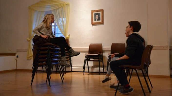 Held_innen-IFANT-Theaterpaedagogik-Ausbildung-G7-03