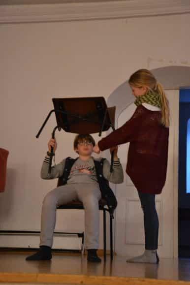 Held_innen-IFANT-Theaterpaedagogik-Ausbildung-G7-04