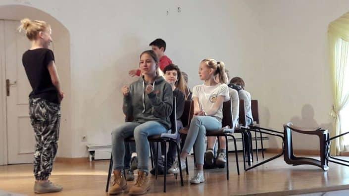 Held_innen-IFANT-Theaterpaedagogik-Ausbildung-G7-06