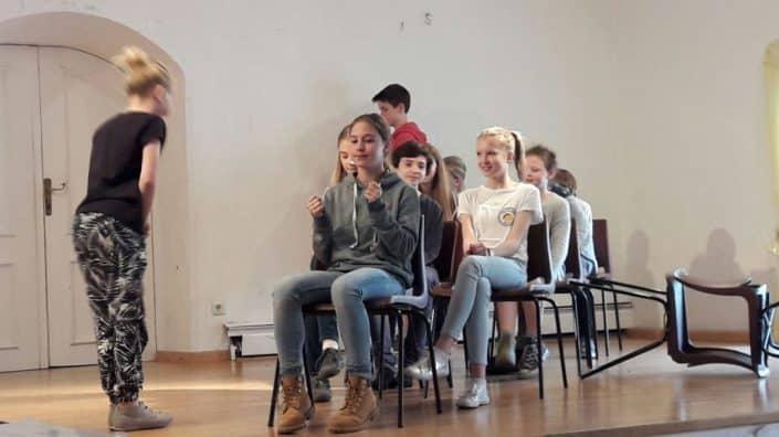 Held_innen-IFANT-Theaterpaedagogik-Ausbildung-G7-09