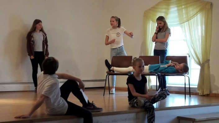 Held_innen-IFANT-Theaterpaedagogik-Ausbildung-G7-10