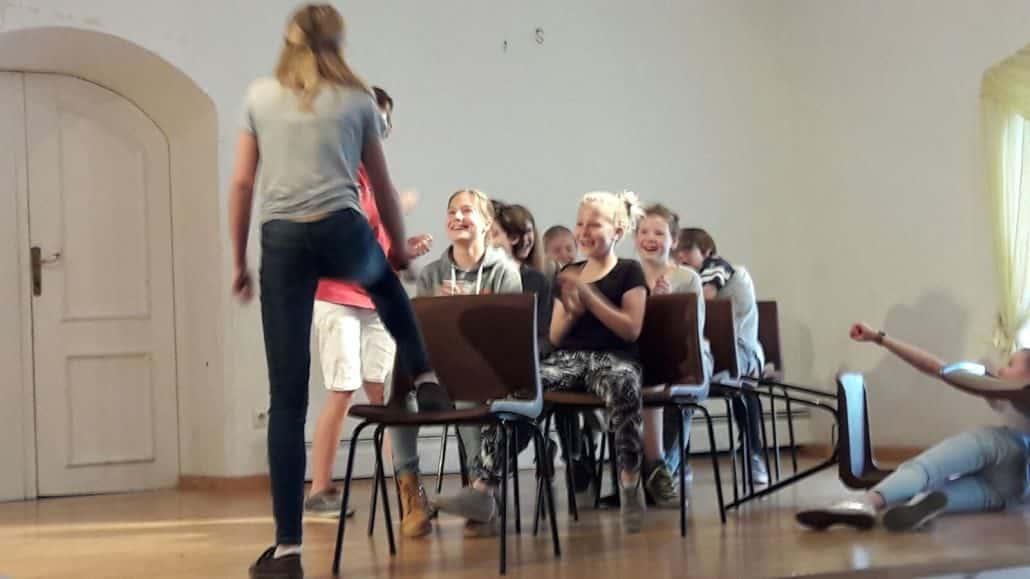 Held_innen-IFANT-Theaterpaedagogik-Ausbildung-G7-Beitragsbild
