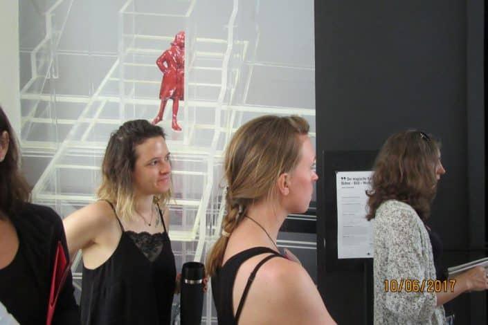 Theatermuseum-zu-erspielen-IFANT-Theaterpaedagogik-01