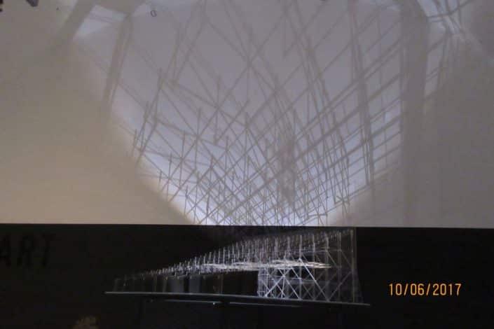 Theatermuseum-zu-erspielen-IFANT-Theaterpaedagogik-03