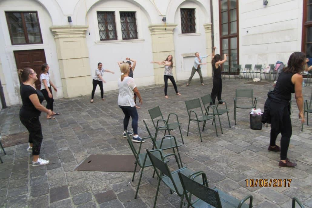 Theatermuseum-zu-erspielen-IFANT-Theaterpaedagogik-07